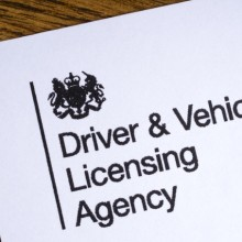 driving-test-changes-2017