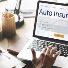 Cutting insurance costs